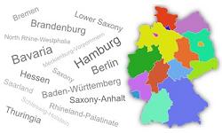 Regions Of Germany Map Quiz.Greece Regions Quiz Greece